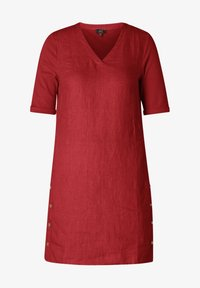 yesta - JARISSA - Day dress - port - 0