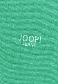 JOOP! Jeans - AMBROSIO - Poloshirt - medium green - 2