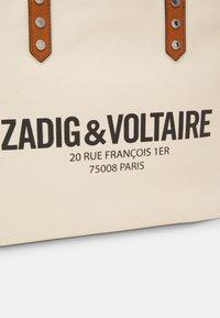 Zadig & Voltaire - MICK - Handbag - flash - 4