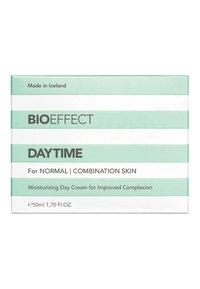 BIOEFFECT - DAYTIME CREAM 50ML - Face cream - neutral - 2