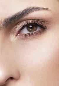 MAC - ART LIBRARY - Palette occhi - flame-boyant - 1