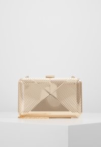 Glamorous - CAO - Clutch - gold-coloured - 0