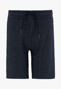 DeFacto - Shorts - indigo - 0