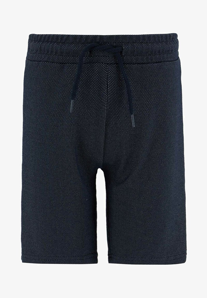 DeFacto - Shorts - indigo
