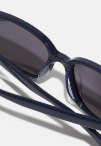 McQ Alexander McQueen - UNISEX - Sluneční brýle - blue - 2