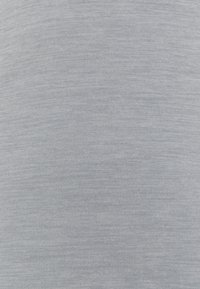 Nike Performance - THE YOGA LUXE TANK - Top - particle grey - 6