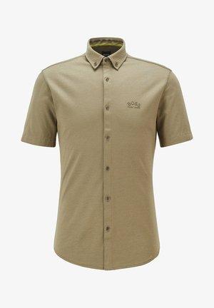 BIADIA  - Shirt - green