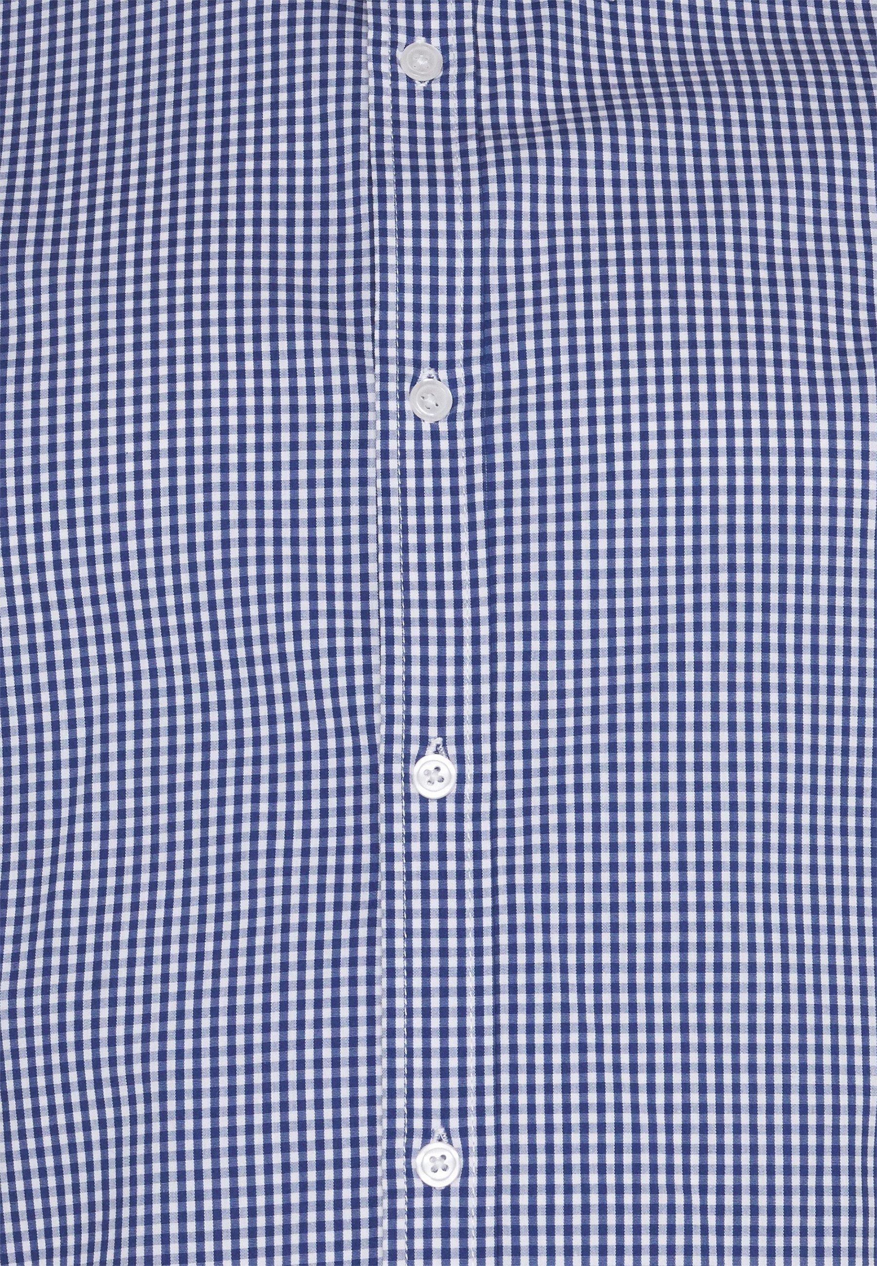 Uomo DUNE CHECK SHIRT - Camicia