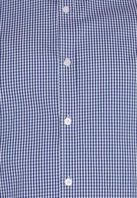Johnny Bigg - DUNE CHECK SHIRT - Shirt - blue - 2