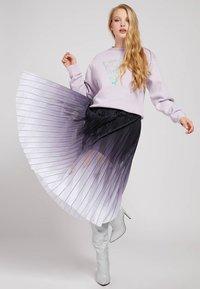 Guess - A-line skirt - grau - 1