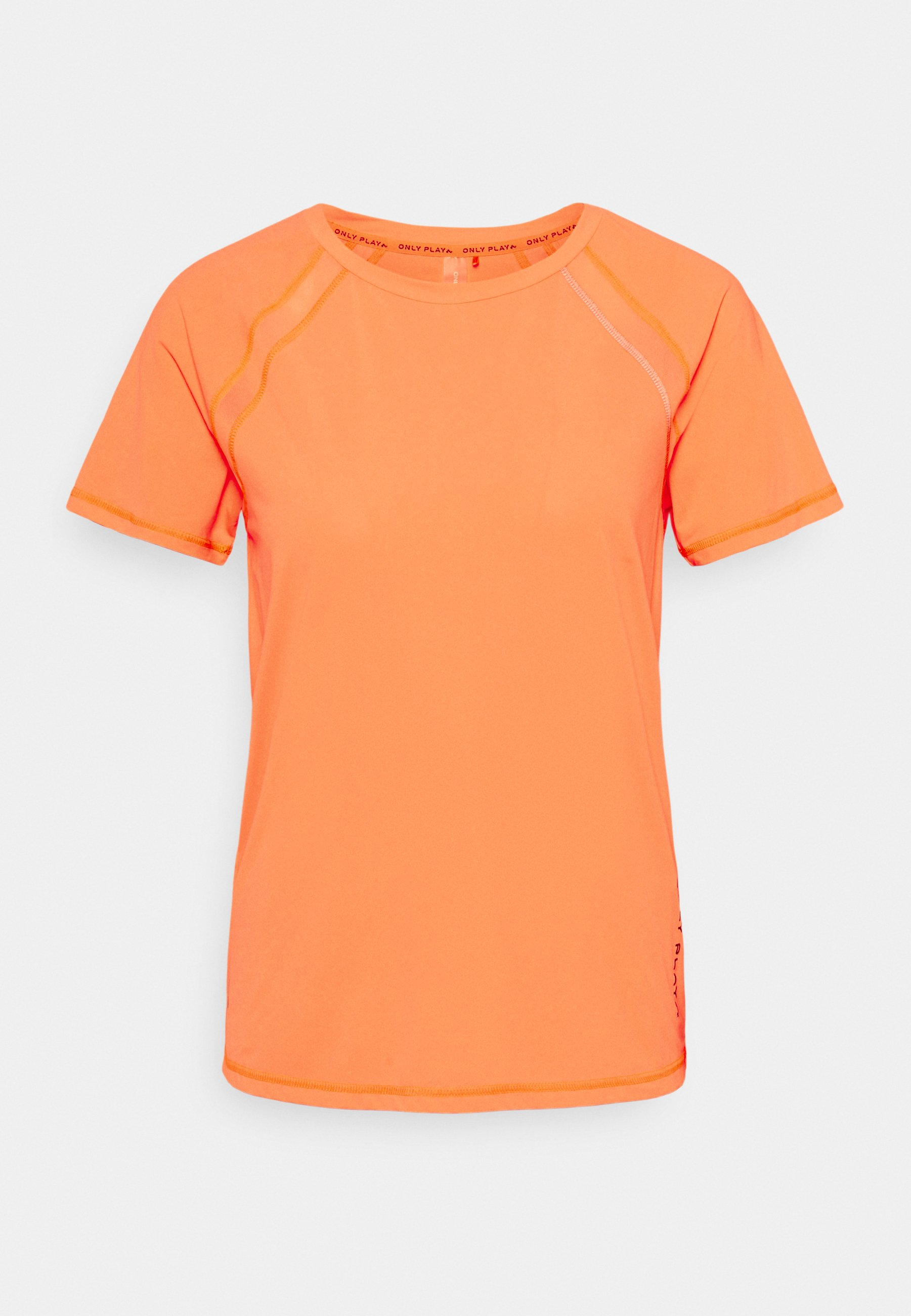 Femme ONPPERFORMANCE TRAINING LOOSE - T-shirt basique