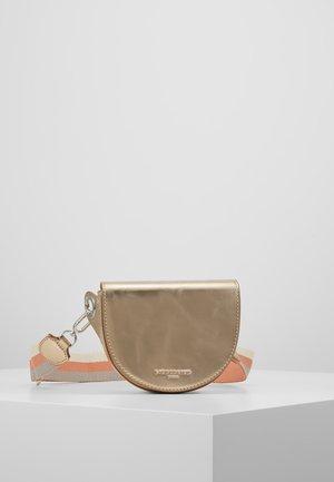 Bum bag - moonlight