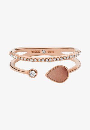 CLASSICS - Ring - rose gold