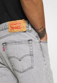 Levi's® - 501® '93 STRAIGHT UNISEX - Jean droit - just got to be - 4