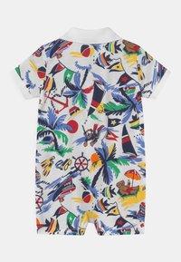 Polo Ralph Lauren - Jumpsuit - multi-coloured - 1