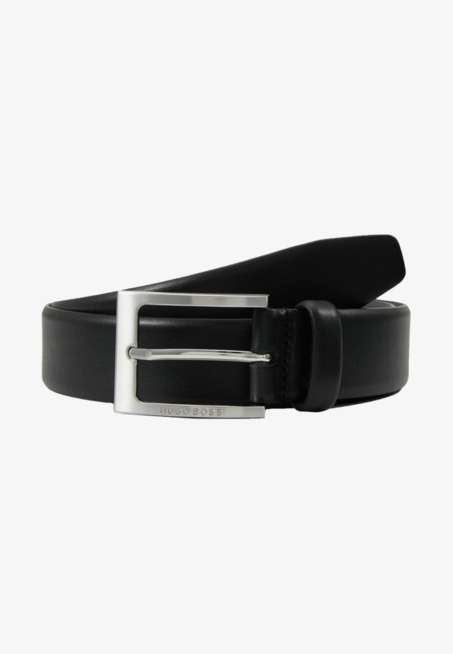 BARNABIE - Belt - black