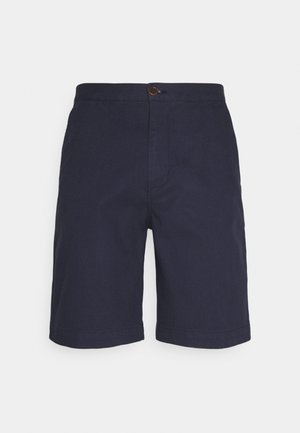 DRAWSTRING  - Shortsit - ensign blue