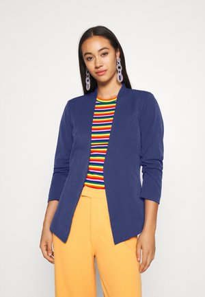 VIHER - Blazer - patriot blue