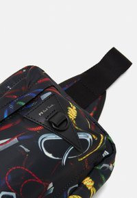 PS Paul Smith - WAIST BAG ROPE - Bum bag - multicoloured - 4
