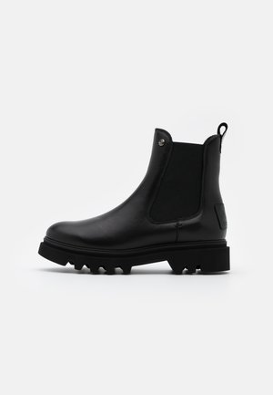 THAIS IGLOO - Winter boots - black