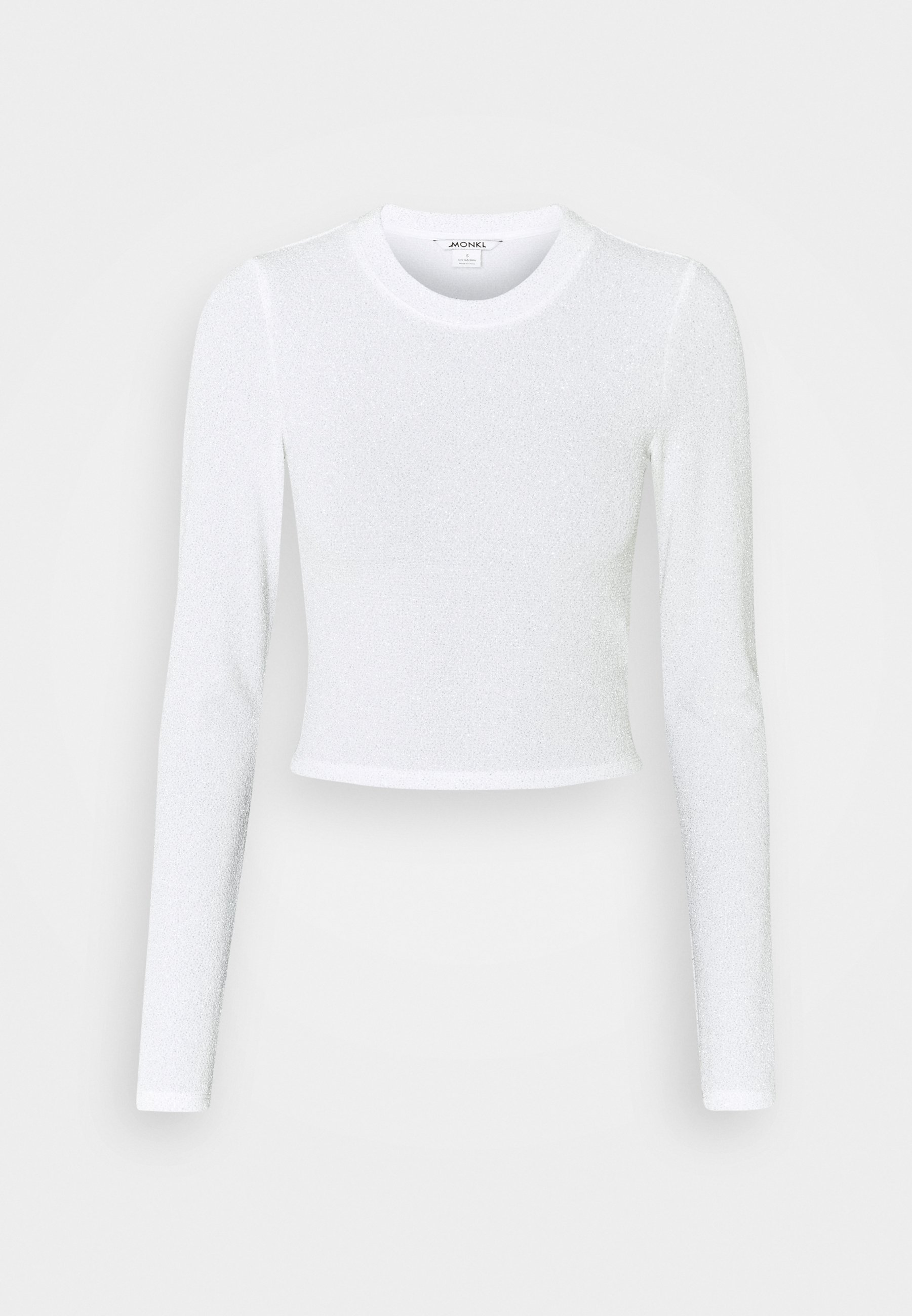 Women PARTY - Long sleeved top