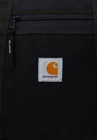 Carhartt WIP - SPEY TOTE UNISEX - Tote bag - black - 2