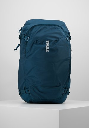 LANDMARK 40L - Backpack - majolica blue