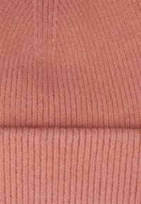 Monki - VERA HAT - Bonnet - pink - 3