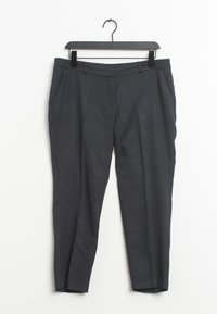 Dorothy Perkins - Trousers - blue - 0