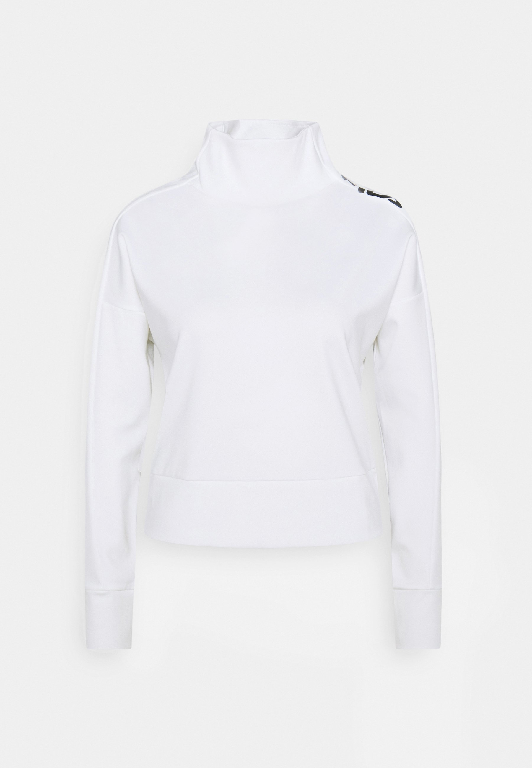 Women CECE - Long sleeved top