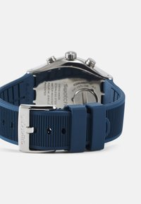 Swatch - LOST IN THE SEA - Watch - blue - 1