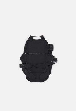 RUN MOB UNISEX - Other accessories - black