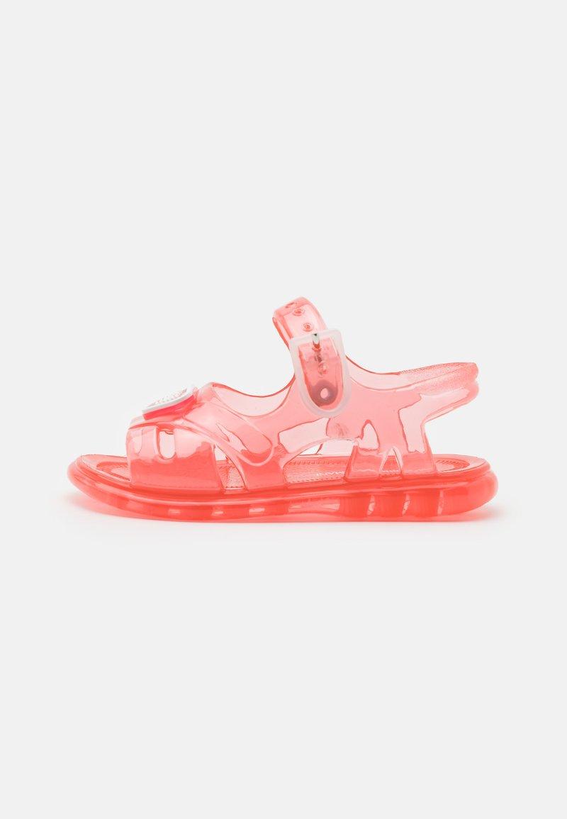 Emporio Armani - Sandals - light pink