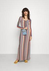 M Missoni - Denní šaty - multicolor - 1