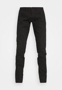 BRYSON - Jeans Skinny Fit - royal black