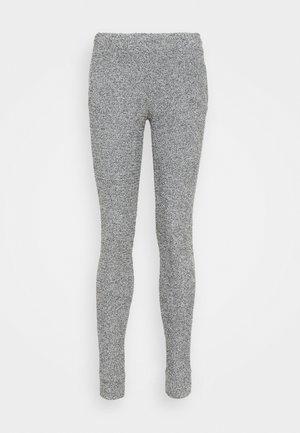 ELIA PANTALON LOUNGEWEAR - Pyjamahousut/-shortsit - gris