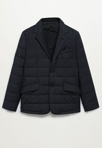 Mango - JOE - Light jacket - navy blå - 8