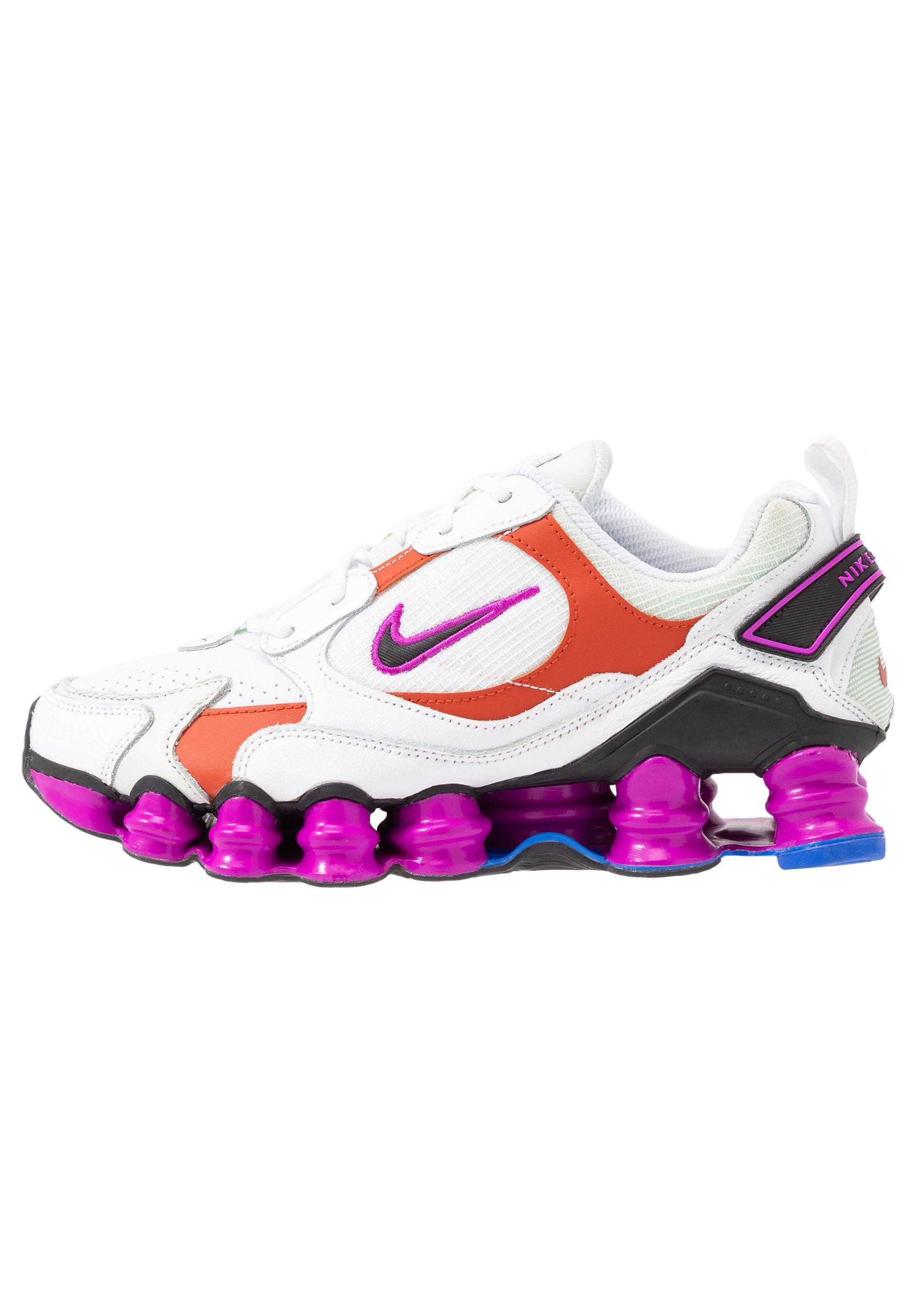 adidas shox tl chaussures