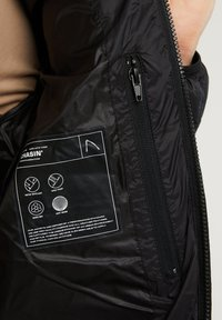 CHASIN' - DRIFTER - Light jacket - black - 5