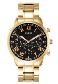 Guess - Chronograph - gold-coloured - 0