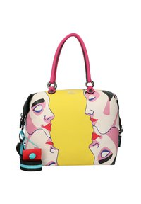Gabs - Tote bag - duality - 4