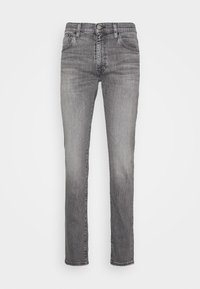 Levi's® - 511™ SLIM - Slim fit jeans - richmond power - 3