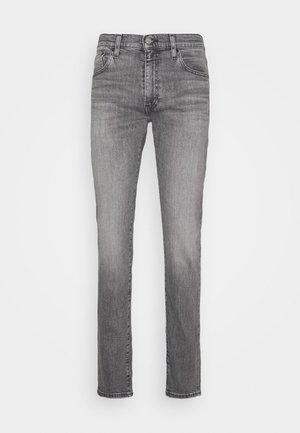 511™ SLIM - Slim fit jeans - richmond power