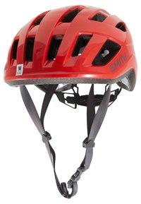 Smith Optics - SIGNAL MIPS - Helmet - rise - 0