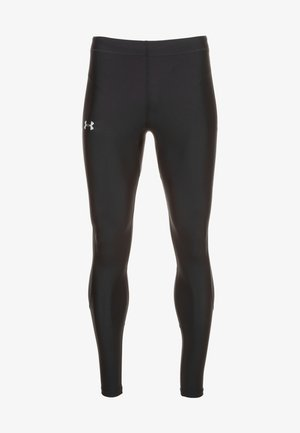 SPEED STRIDE  - Leggings - black
