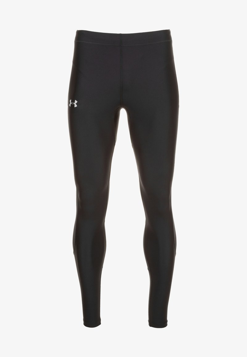 Under Armour - SPEED STRIDE  - Leggings - black