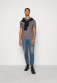 PS Paul Smith - Poloshirt - multi - 1