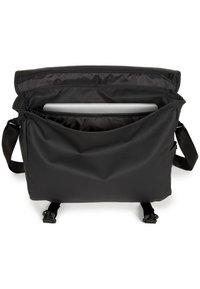 Eastpak - BOSTON - Weekend bag - surfaced black - 3