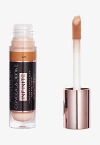 Make up Revolution - INFINITE XL CONCEALER - Concealer - c9 - 0