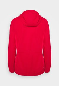 Regatta - WOMENS TEROTA - Fleece jacket - neon pink